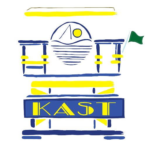 Kast Skateboards and Accesories